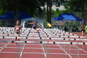 Schweizerische Vereinsmeisterschaft, Hochdorf
