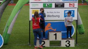 Aargauer Schülermeeting, Wohlen