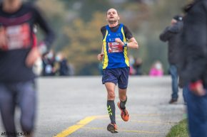SM Halbmarathon