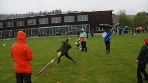 Jugend-Leichtathletik-Tag Veltheim