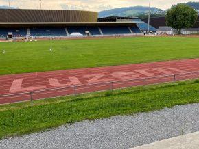 LC Luzern Event