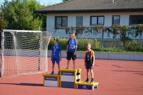 Kreismeisterschaften Schinznach-Bad