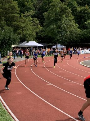 Aargauer Staffelmeisterschaften